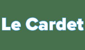 Le Cardet